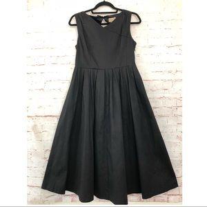 Lindy Bop 50's style Swing dress